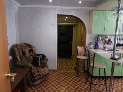 Квартиры в Галиче, недвижимость в Галиче